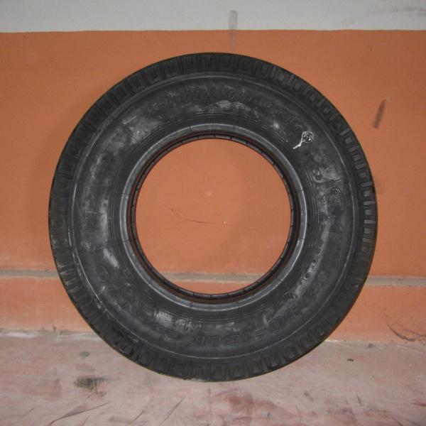Neumáticos-Agrícolas-Poveda 7.50-16