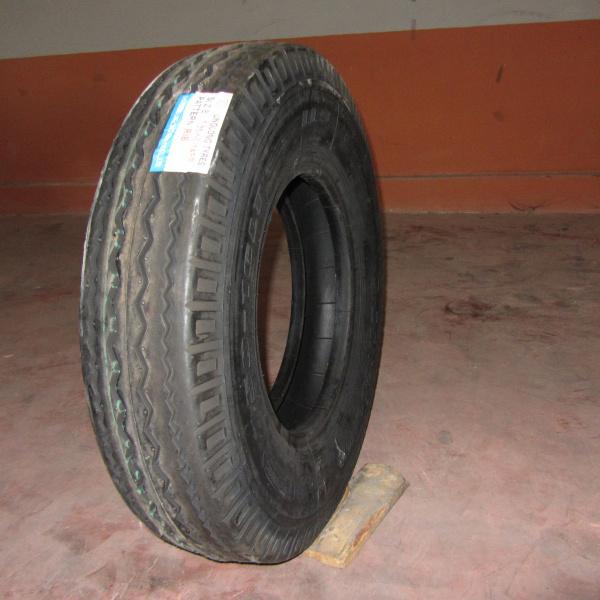 Neumáticos-Agricolas-Poveda 7.50-16
