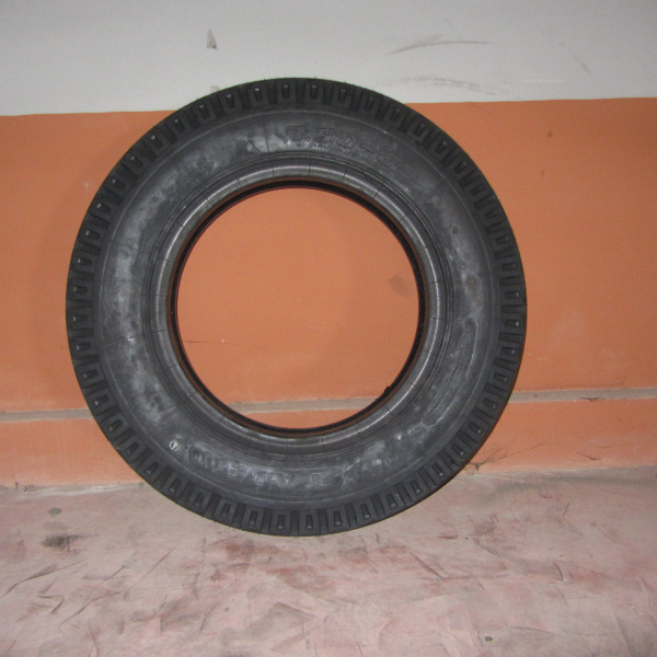Neumáticos-Agrícolas-Poveda 7.50-20