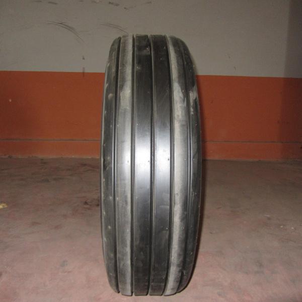 Neumáticos-Agrícolas-Poveda 39x13