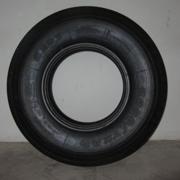 Neumáticos-Agrícolas-Poveda 10.00 R20