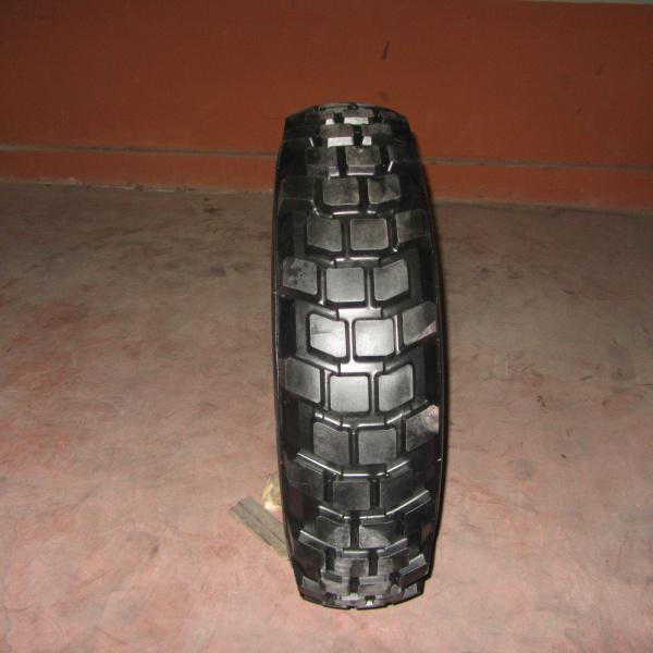 Neumáticos-Agrícolas-Poveda 9.00 R16