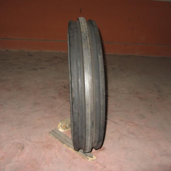 Neumáticos-Agrícolas-Poveda 6.00-16