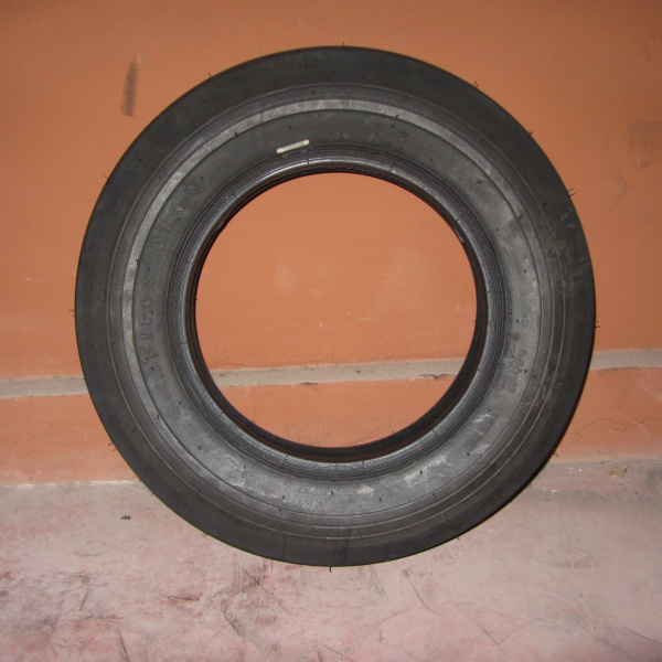 Neumáticos-Agrícola-Poveda 6.00-16