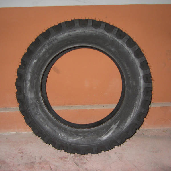 Neumáticos-Agrícolas-Poveda 6.00-19
