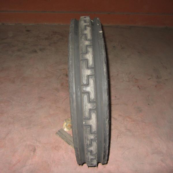 Neumáticos-Agrícolas-poveda 6.50-20