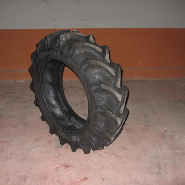 Neumáticos-Agricolas-Poveda 11.2-24