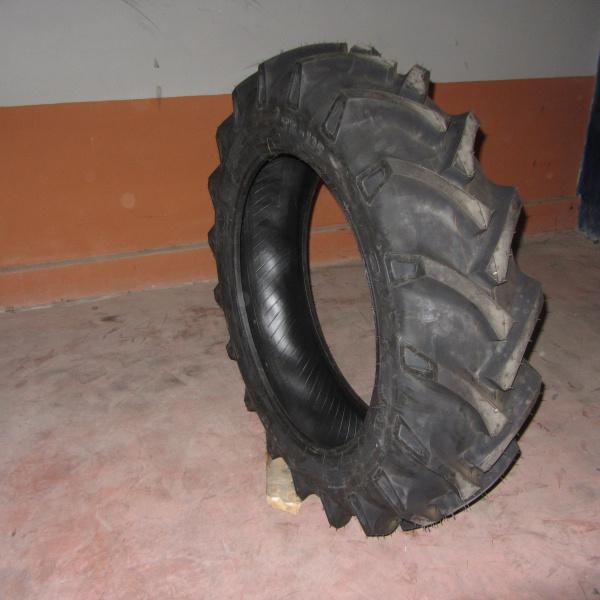 Neumáticos-Agrícolas-Poveda 11.2-28