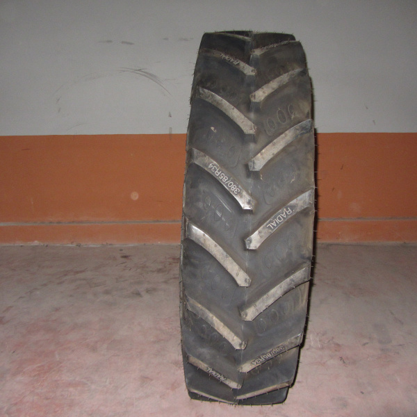 Neumáticos-Agrícolas-Poveda 380/85 R34
