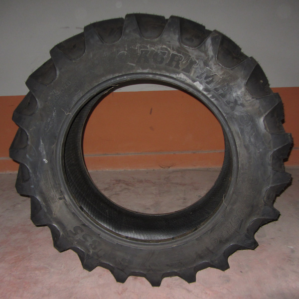 Neumáticos-Agrícola-Poveda 380/85 R34