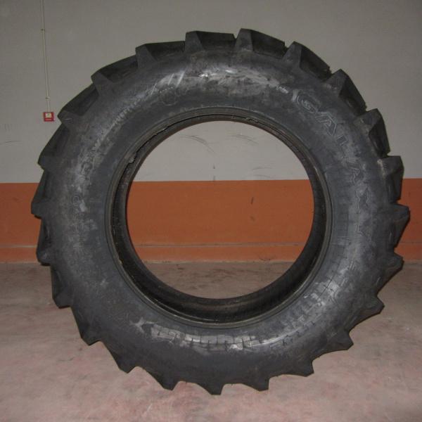 Neumáticos-Agrícolas-Poveda 520/85 R42
