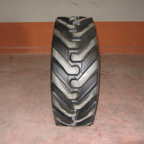 Neumaticos-Outlet-Poveda 440/80 R24