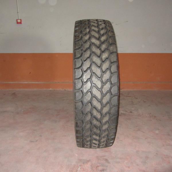Neumáticos-Industriales-Poveda 16.00 R25